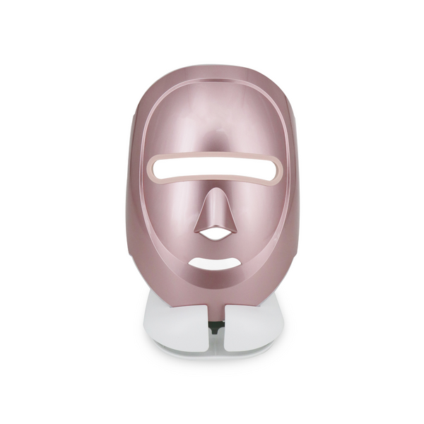 ECO FACE PLATINUM LED THERAPY MASK