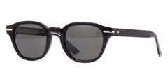 Cutler and Gross 1356 05 Black