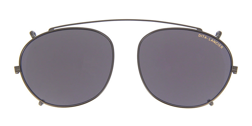 Dita Lancier DLS 402 02 Polarised Clip-On Only