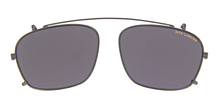 Dita Lancier DLS 403 02 Polarised Clip-On Only
