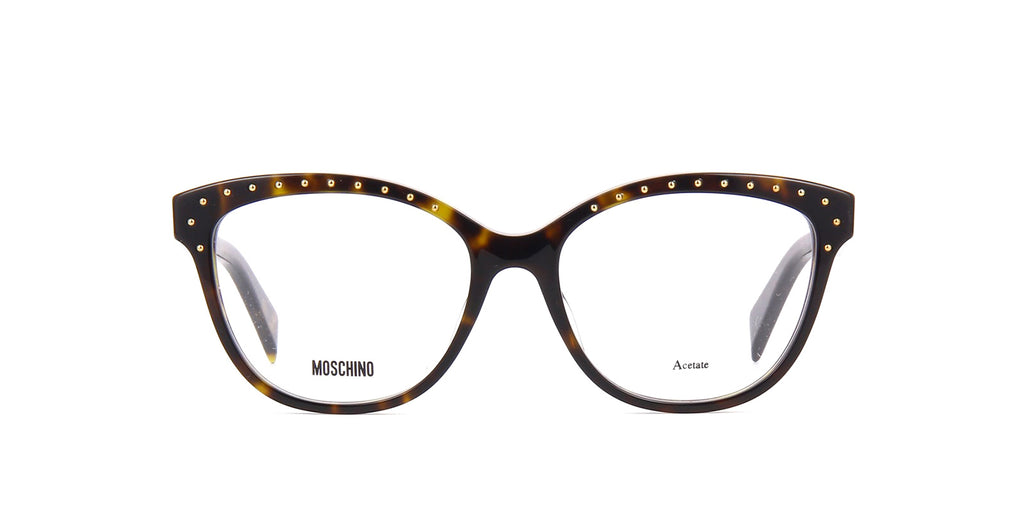 Moschino MOS 506 086 Glasses