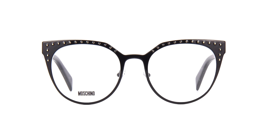 Moschino MOS 512 807 Glasses