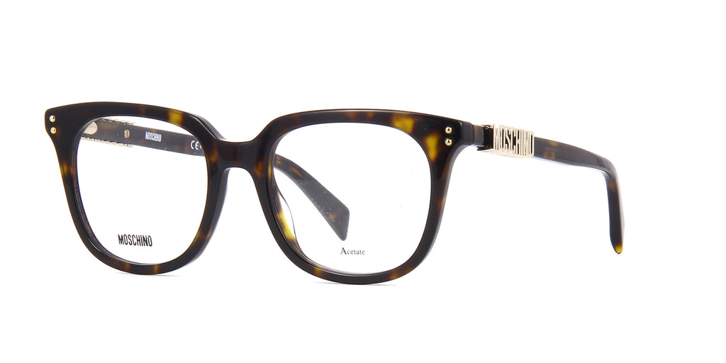 Moschino MOS 513 086 Glasses