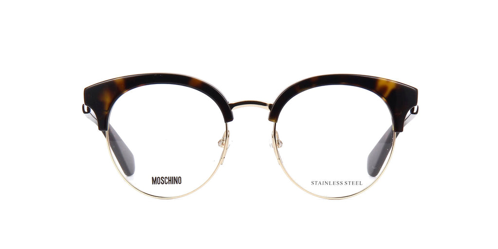 Moschino MOS514 086 Glasses