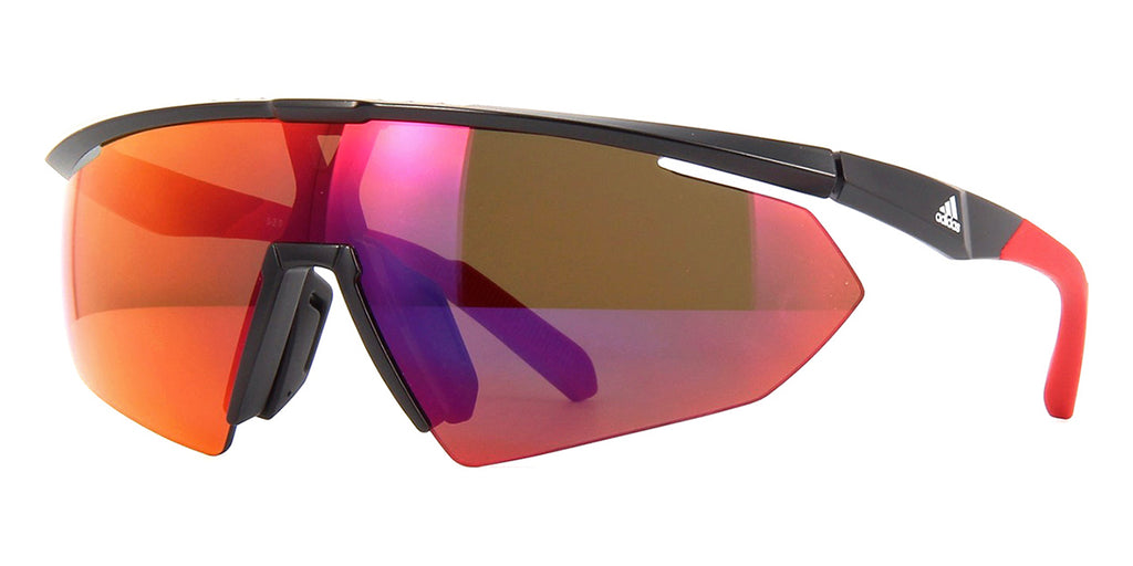 adidas sport sp0015s 01l interchangeable lenses