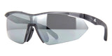 adidas sport sp0016s 20c interchangeable lenses