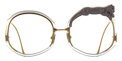 anna karin karlsson rose et le reve optical jade limited 1st edition