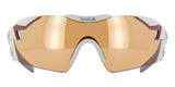 bolle 6th sense 12169 ryder cup edition photochromic