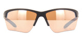 bolle flash 12462 photochromic
