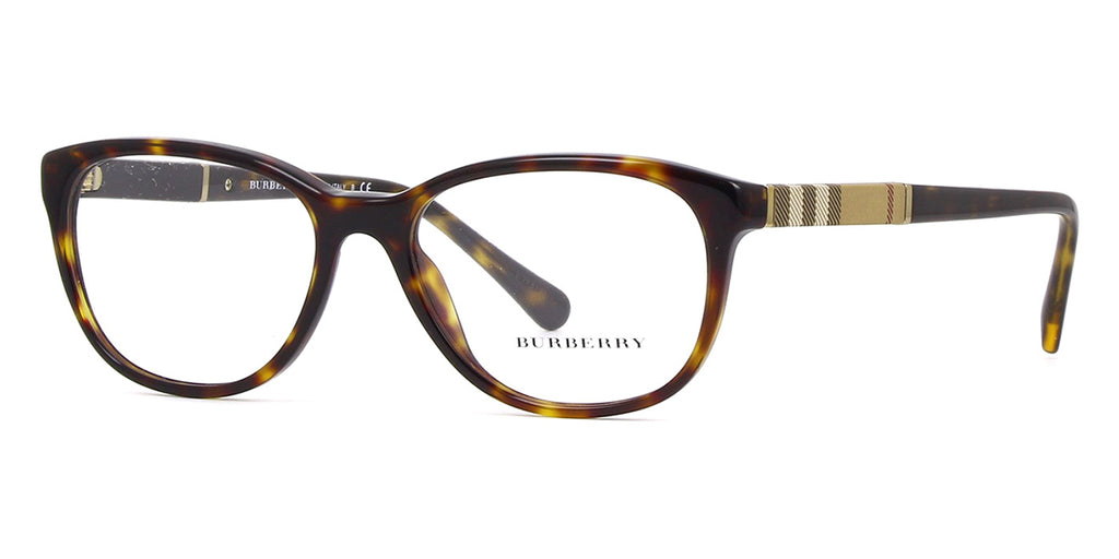 burberry be2172 3002