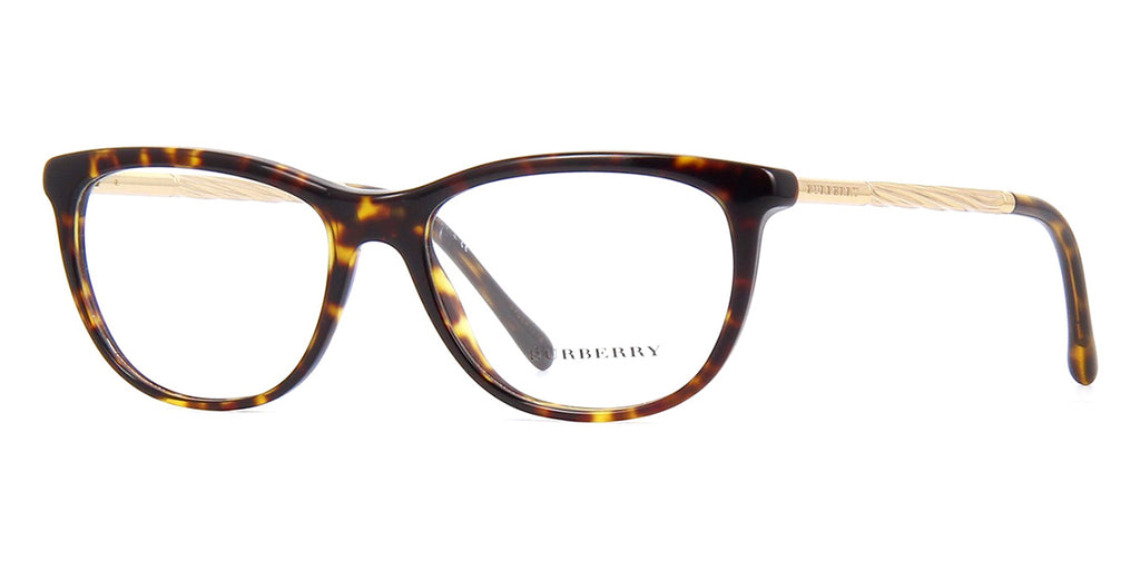 burberry be2189 3002