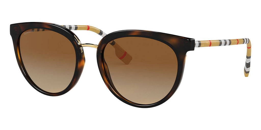 burberry be4316 3854t5 polarised