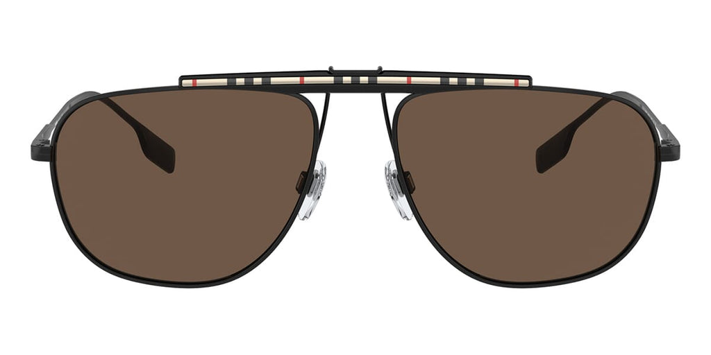 Burberry Dean BE3121 1001/73 Sunglasses