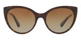 bvlgari 8195kb 5193t5 polarised