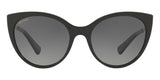 bvlgari 8195kb 5195t3 polarised