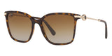 bvlgari 8222 504t5 polarised