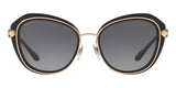 bvlgari bv8190kb 5195t3 polarised