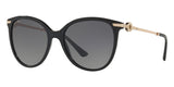 bvlgari bv8201b 501t3 polarised
