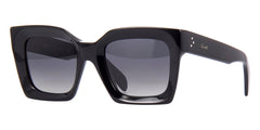 celine cl40130i 01d polarised