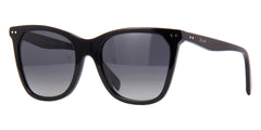 celine cl40134i 01d polarised