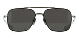dita flight seven dts 111 05 polarised