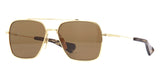 dita flight seven dts 111 06 polarised