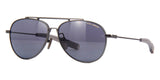 dita lancier dls 101 04 polarised