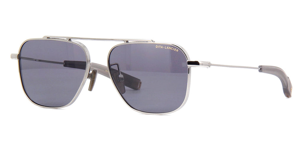 dita lancier dls 102 01 polarised