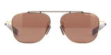 dita lancier dls 102 03 polarised