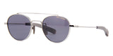 dita lancier dls 103 01 polarised