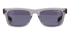 dita lancier dls 700 04 polarised