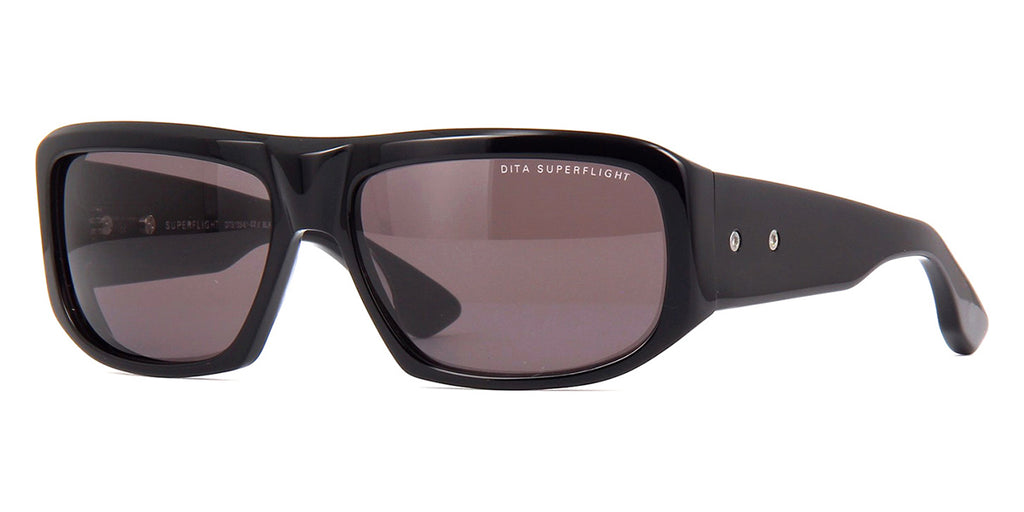 dita superflight dts 133 02