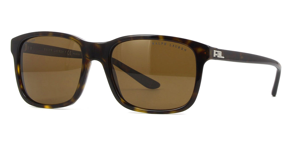 ralph lauren rl8142 500383 polarised
