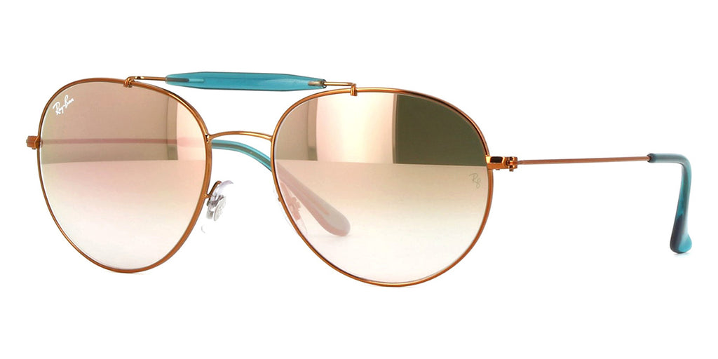 ray ban rb 3540 1987y