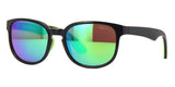 revo kash re 1028 01 polarised