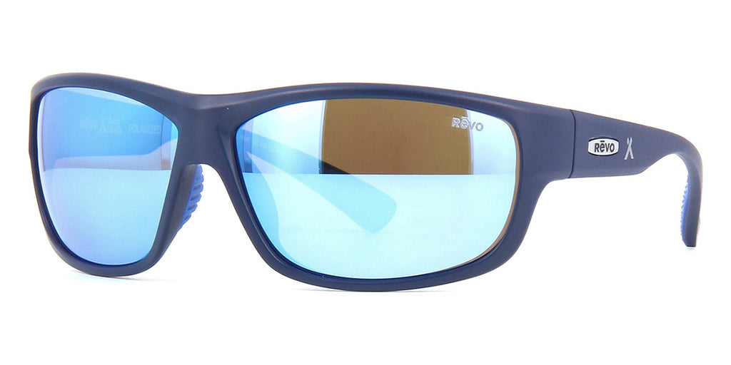 revo x bear grylls caper re 1092 05bl polarised