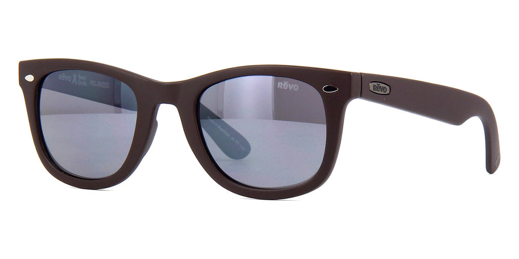 revo x bear grylls forge re 1096 02gy polarised