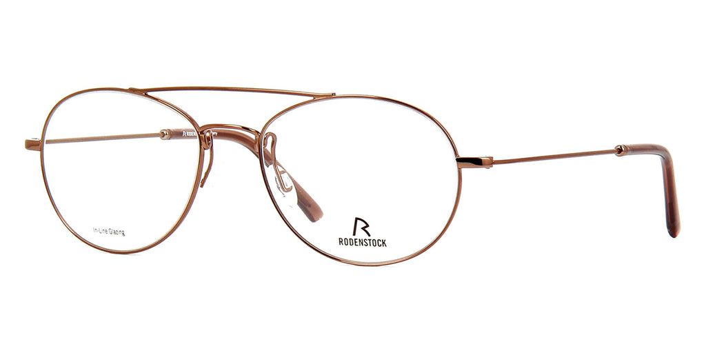 rodenstock r2619 a