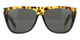 saint laurent sl 1 010