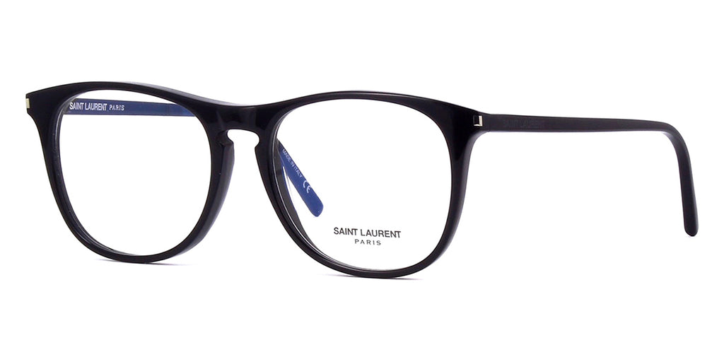 saint laurent sl 146 001