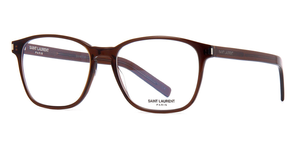 saint laurent sl 186 b slim 004
