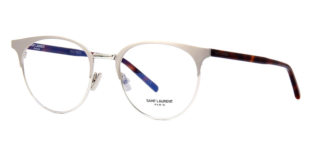 saint laurent sl 223 003