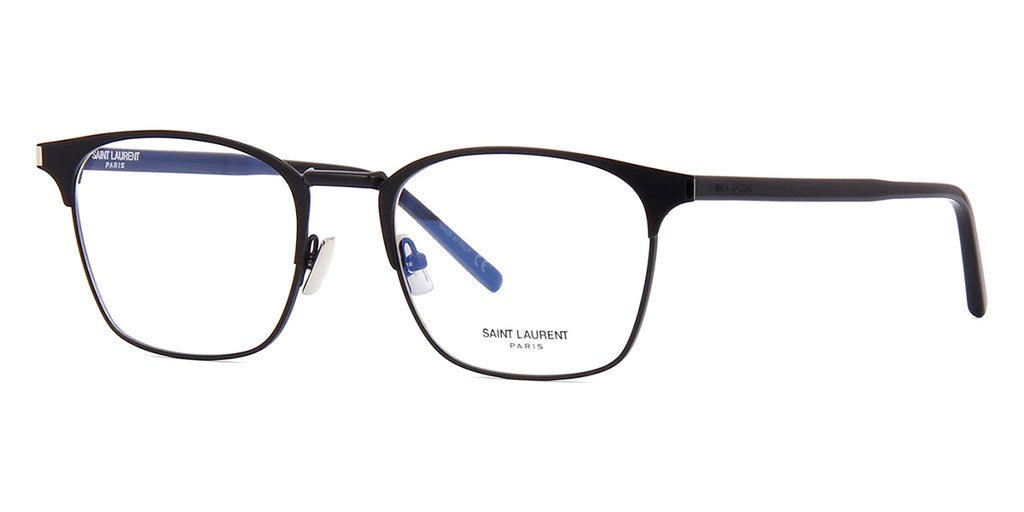 saint laurent sl 224 001
