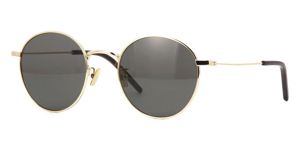 saint laurent sl 250 004