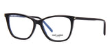 saint laurent sl 259 001