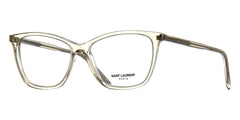 saint laurent sl 259 006