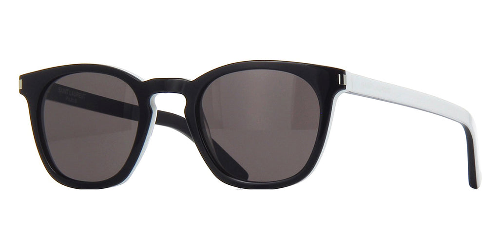 saint laurent sl 28 034
