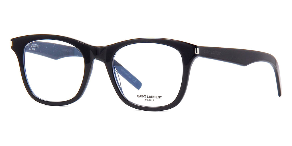 saint laurent sl 286 slim 001