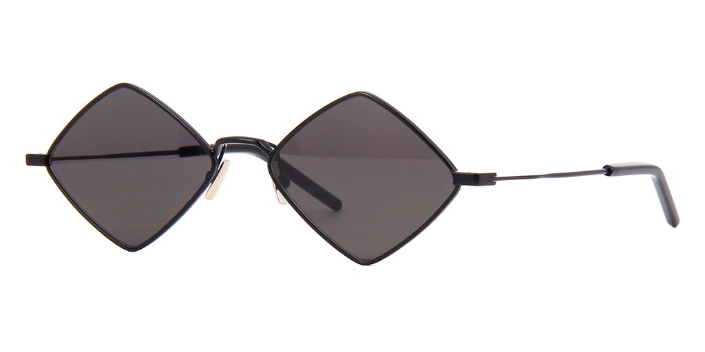 saint laurent sl 302 lisa 002