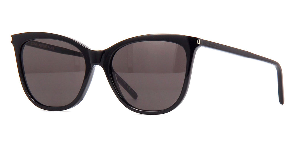 saint laurent sl 305 001